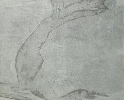 untitled , 2012 , mix media , 100 * 100 cm